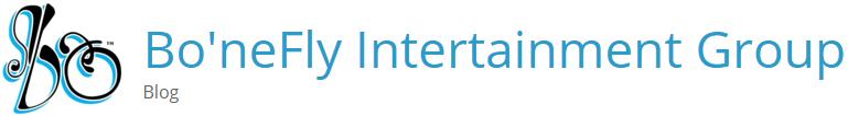 Bo'neFly Intertainment Group